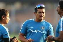 Indian Women's Cricket Marred by Politics, Team Selection Not Up to Mark: Former Coach Tushar Arothe