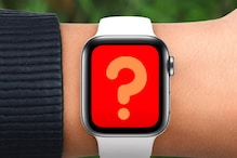 How Apple Watch's Fall Detector Saved 78-year-old Man's Life