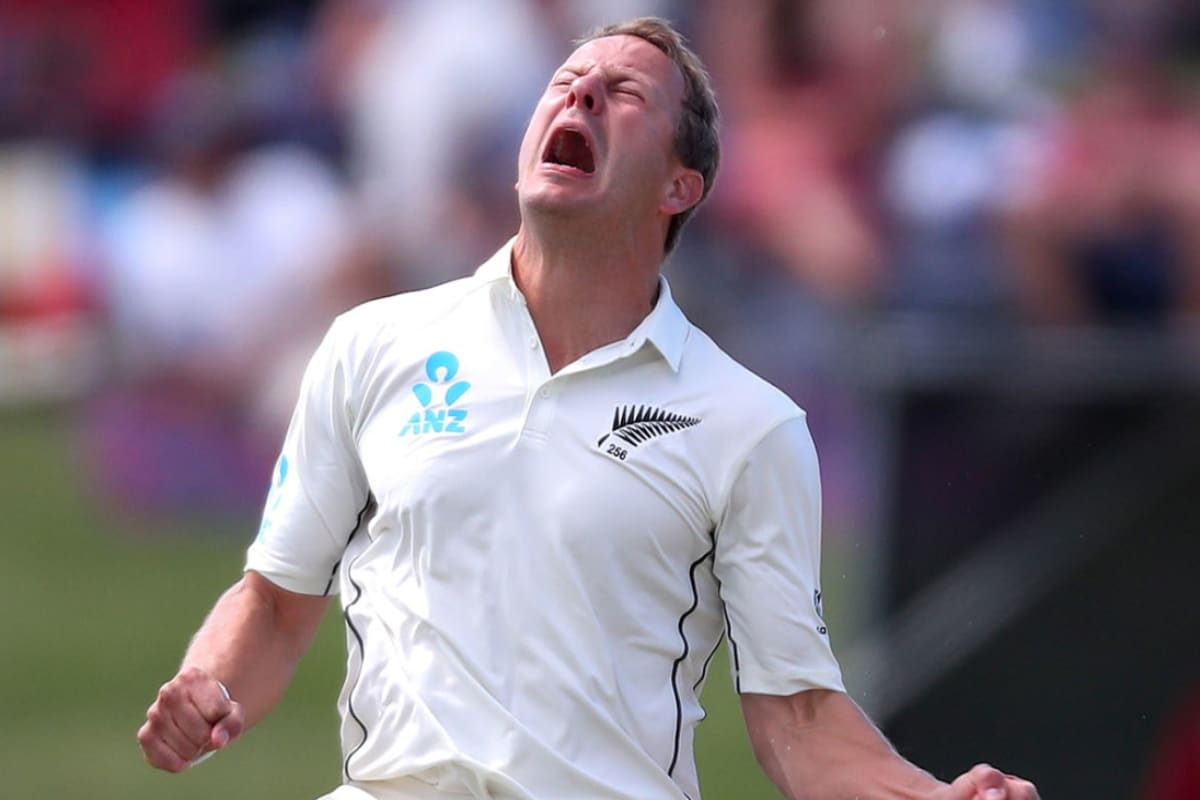 Live Cricket News & Updates, May 17: Neil Wagner Sounds War Cry Ahead of WTC Final