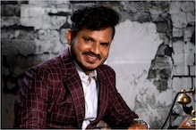 Tamil Film Industry Mourns Asuran Actor Nitish Veera's Death