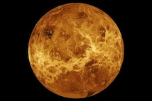 A Private Spacecraft Going to Venus Will Look For Signs of Life In Its Clouds