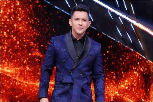 Aditya Narayan on Controversies Around Indian Idol 12: This is the Most-Watched Reality Show
