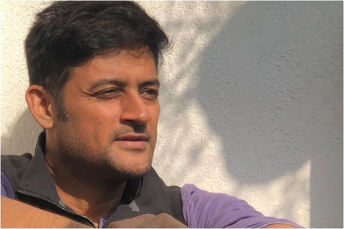 Manav Gohil on How He Dealt with Coronavirus and Got Admitted to Hospital in Time