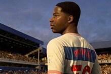 Murdered Footballer Kiyan Prince Makes Debut on FIFA Game 15 Years After Tragedy