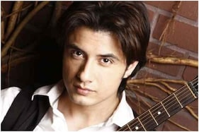 Happy Birthday Ali Zafar: Here's Your Perfect Playlist Featuring the 'Prince of Pop'