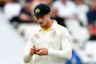 Cameron Bancroft Backtracks on Claims, Says no New Information to Offer in Ball-Tampering Scandal