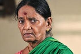 Veteran Telugu Actress Pavala Syamala in Financial Strain, Appeals for Help: Report