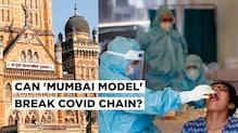 Mumbai Model | What's BMC's Covid Containment Strategy That has Won Praise