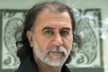 Sexual Assault Case: HC to Hear Goa Govt's Appeal Against Tarun Tejpal's Acquittal on July 29