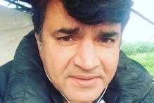 Shweta Tiwari's Ex-husband Raja Chaudhary Calls Her 'Good Mother and Wife'