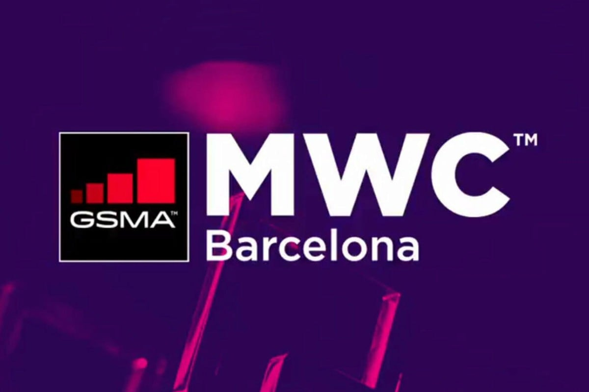 MWC 2021 to be Hosted as Physical Event from June 28, GSMA Expects 40,000 Attendees