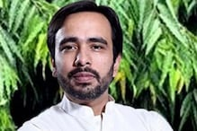 Jayant Chaudhary to be New Chief Of RLD, Party Calls Meeting Of National Executive On May 25