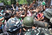 Narada Case: 5-Judge Bench Set Up by Calcutta HC to Hear Bail Plea of TMC Leaders Next Week