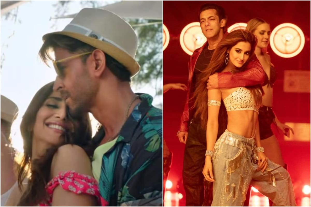 Why Age Gap is Accepted Norm in Commercial Films