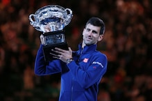 Happy Birthday Novak Djokovic: Interesting Facts About World's No. 1 Tennis Player
