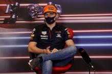 Monaco Grand Prix: Max Verstappen Tops Final Practice as Mick Schumacher Crashes
