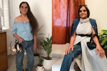 'Dadi Killing It': This 76-year-old 'Fashion Influencer' Takes Instagram by Storm