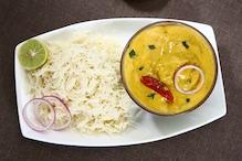 What The Fork: Like Sindhis, Their Cuisine Too Reflects Adaptability, Writes Kunal Vijayakar