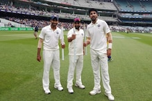Ian Chappell Says India Are a Pace-Bowling Proficient Team, Have an Even Chance of Beating England