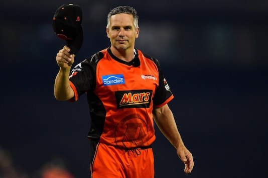 'Players Are Still Owed Money from Ten Years Ago' - Australian Brad Hodge Asks BCCI to 'Locate' IPL Dues