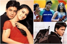 Happy Birthday Karan Johar: 7 Songs from his Movies You Must Have in Your Playlist