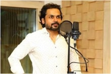 Happy Birthday Karthi: 5 Soulful Tracks Featuring the Tamil Actor