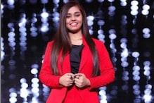 Indian Idol 12: Shanmukhapriya Fans Rally Behind Her Following Rumors of Elimination