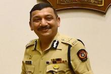 Telgi Scam, 26/11 Mumbai Attack Investigations: The New CBI Chief's Cap Has Many Feathers