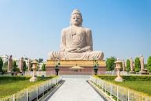 Buddha Purnima 2021: Buddhist Pilgrimage Sites in India You Must Visit