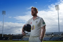Happy Birthday Paul Collingwood: Lesser-Known Facts About Former England Cricketer