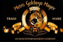 Amazon Acquires Movie Giant MGM for Rs 611 Crore