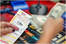 West Bengal Dear Bangabhumi Bhagirathi Lottery Results for May 27 at 4 PM; Check Details