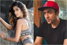 Maera Mishra Opens up on Though Time After Break up with Adhyayan Suman
