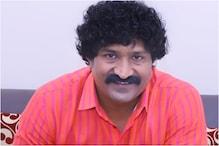 My Fans were Upset After Watching Radhe, Says 'Dagdu Dada' Pravin Tarde