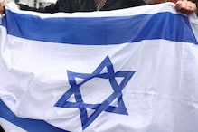 Israel Govt Seeks Renewal of Controversial Family Unification Ban