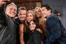 The Best, Most Emotional and Hilarious Moments of Friends Reunion Special