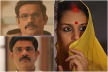 Maharani Review: Opportunists Everywhere in Huma Qureshi and Sohum Shah's Show