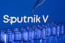 Malta Firm Answers Haryana Govt's Global Covid Vaccine Bid, Offers Sputnik V Supply