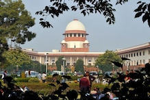 SC Takes Note of Children Orphaned Due to Covid-19, Directs States to Provide Immediate Relief