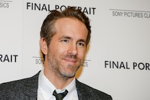 Ryan Reynolds Addresses His Lifelong Struggle With Anxiety: 'I Know I am Not Alone'