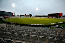 DVE vs FCS Dream11 Team Prediction And Full Players List For Eliminator 2: Fantasy Captain, Vice-Captain And Probable XIs For Vincy Premier League T10 2021 Match May 29, 11:30 pm IST