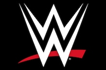 Former WWE Doctor Opens Up on Alleged Steroid Use by Wrestlers