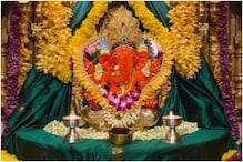 Sankashti Chaturthi: 21 Names of Lord Ganesha You Might Not be Aware of