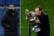 From Frank Lampard to Thomas Tuchel, Chelsea's 6-month Turnaround