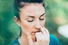 Covid-19 Survivors Can Improve Their Oxygen Flow by Practicing These Breathing Exercises At Home