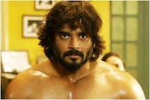 As R Madhavan Turns 51, Here's a look at 5 Must-watch Movies of the Versatile Actor