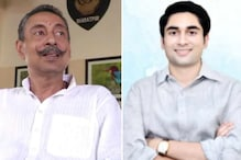 In Bharatpur Royal Family Feud, Son Accuses MLA Father Of Turning Violent