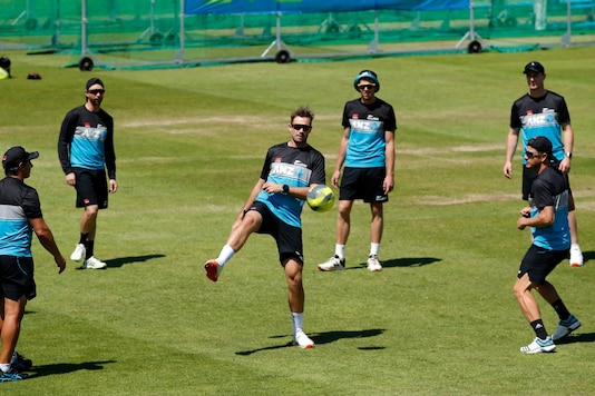 ENG vs NZ 1st Test Playing XI, Weather Forecast, Pitch Report, Head to Head, Toss, Squads England vs New Zealand at Lord's