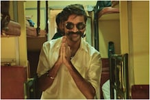 Jagame Thandiram: Karthik Subbaraj Explains Why the Film is Set in Maduria and London