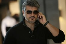 Thala Ajith's Fans Speculate Valimai Update on July 15